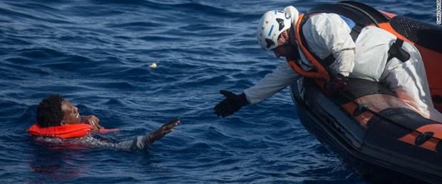yemen sığınmacı deniz boğuldu100817.jpg