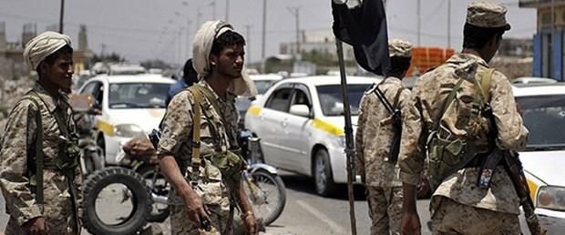 yemen-anlaşma-15-01-22