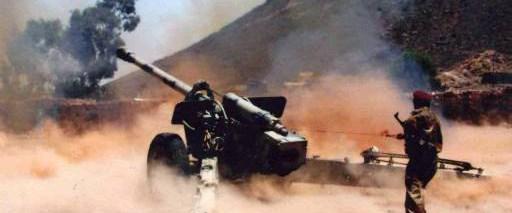 Yemen'de silahlar susmuyor