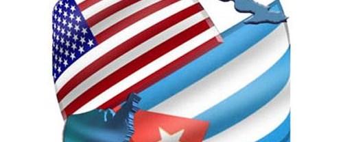 Yeni ABD-Küba krizi kapıda