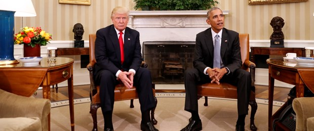 obama-trump3.jpg
