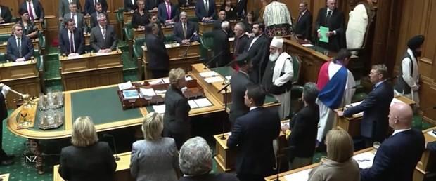 yeni-zelanda-meclis.jpg