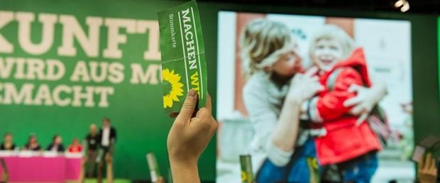 almanya yeşiller partisi seçim180617.jpg