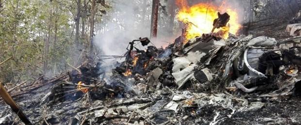 180101-uçak-kazası.jpg