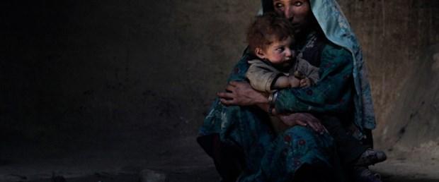 Yoksulluk 2015'e kadar yarıya inecek mi?