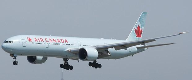 Air_Canada_Boeing_777-300ER_(7062768131).jpg