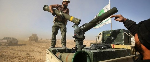 tow anti tank suriye100119.jpg