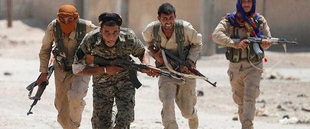 YPG.jpg
