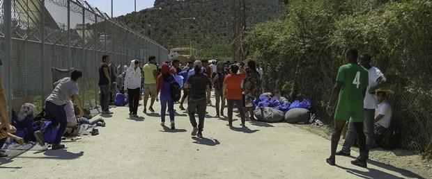 yunanistan middili mülteci120918.jpg