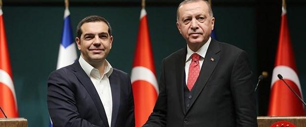 çipras erdoğan yunan basın060219.jpg