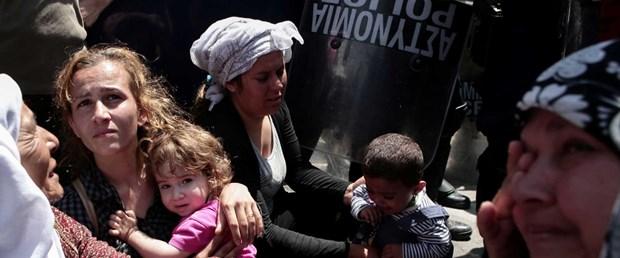 mülteci.jpg