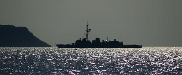 savaş-gemisi.jpg
