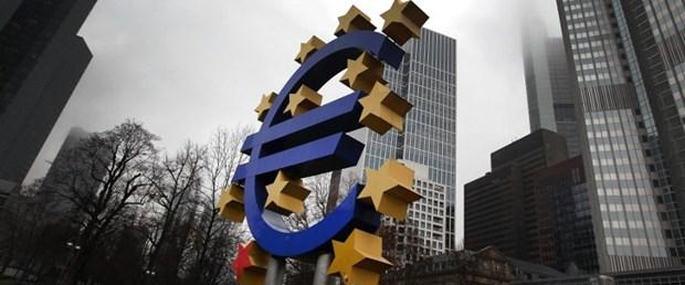 yunanistan-euro-resmen190215