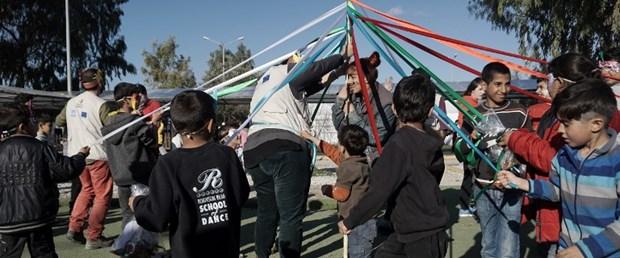yunanistan sığınmacı ab türkiye140317.jpg