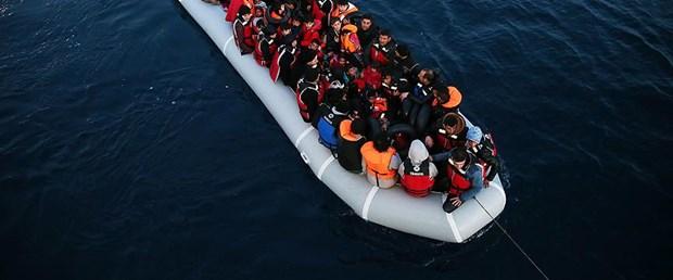 göçmen.jpg