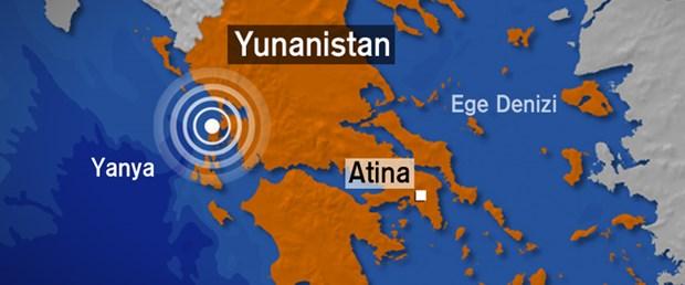 deprem-yunanistan.jpg