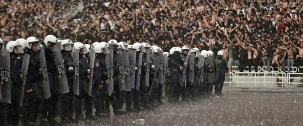 yunanistan-lig-seyirci-cipras060315