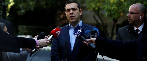 çipras syriza yunanistan140119.JPG