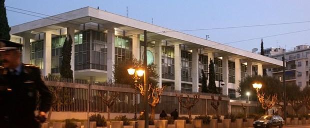 abd yunanistan büyükelçiliği.jpg