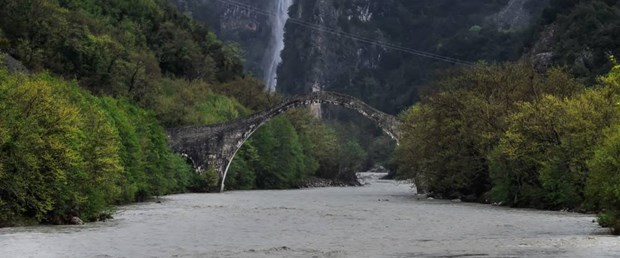 osmanlı-köprü-02-02-15