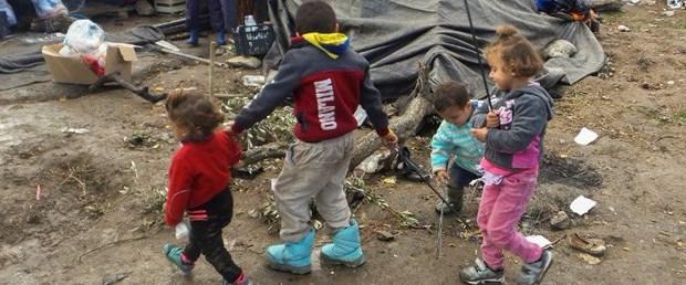 yunanistan sığınmacı201217.jpg