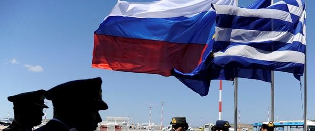 rusya yunanistan sınırdış110718.JPG