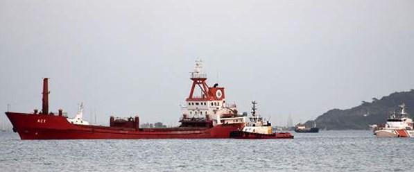 türk gemi ACT marmaris040717.jpg