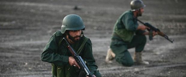 iran-asker-suriye021015.jpg