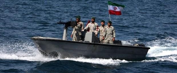 iran umman körfezi tanker zarif140619.jpg