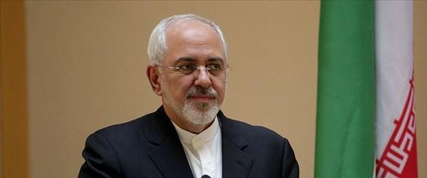 İran Dışişleri Bakanı Zarif.jpg