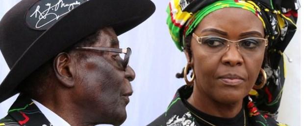 güney afrika zimbabve darp suçlama160817.jpg