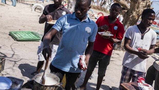 zimbabve gıda yardım bm070819.jpg