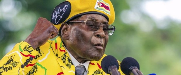 zimbabve mugabe iktidar görevden alma171117.jpg