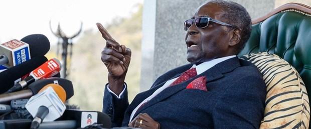 mugabe zimbabwe100519.jpg