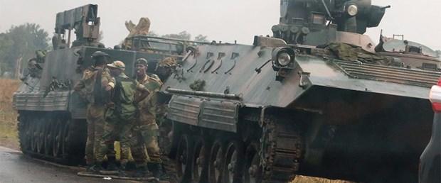 171115-zimbabve.jpg
