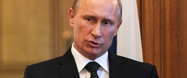 Zirve öncesi Putin'den Batı'ya uyarı
