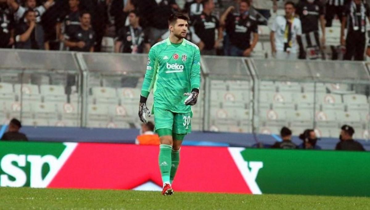 Ersin Destanoğlu, Golden Boy listesinde 40 oyuncu arasında yer aldı