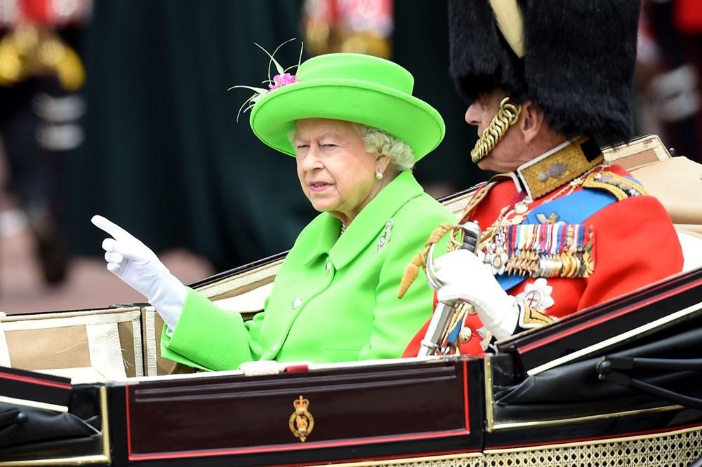 Beren Kayalı'ya İngiliz Kraliyet Ailesi'nden burs - 4