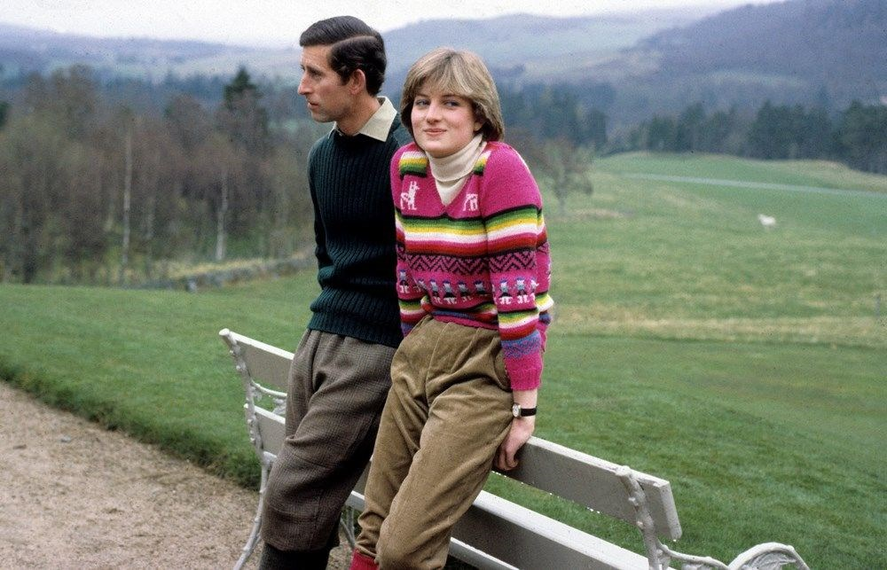 Prenses Diana röportajıyla ilgili yalan 25 yıl sonra ortaya çıktı - 2