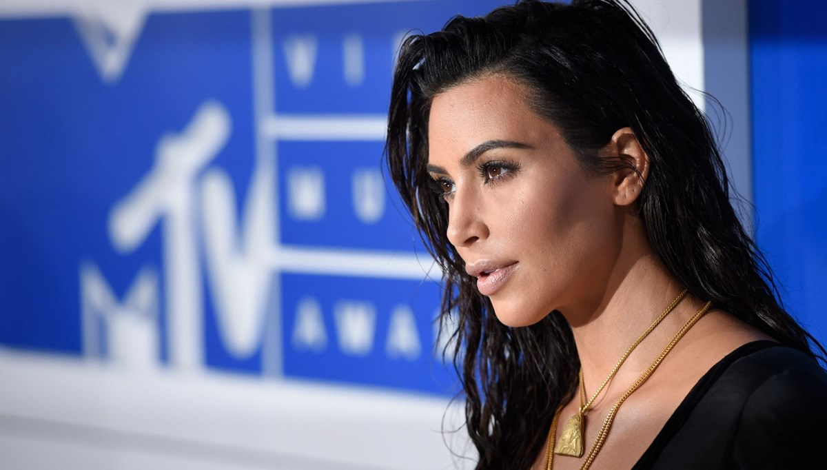 Kim Kardashian: Kaset skandalı olmasaydı Keeping Up with the Kardashians muhtemelen tutmazdı