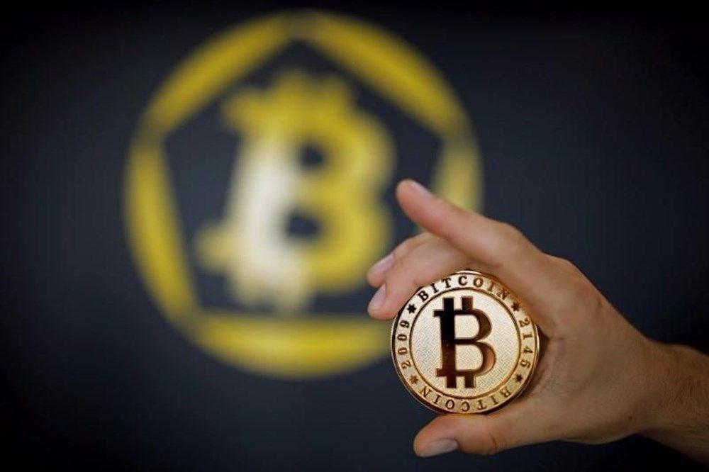 Bitcoin için iddialı tahmin: 1 trilyon dolar olur mu? - 3