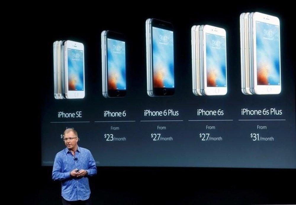 """""""iOS 14 güncellemesi iki sorun ile geldi"""" - 18"""