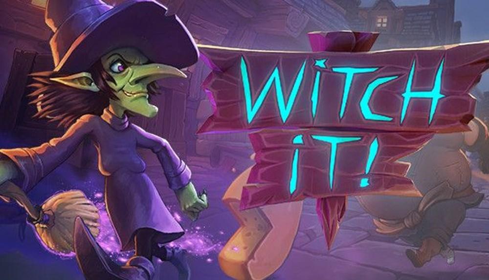 Steam Altın Hafta indirimleri başladı: İşte indirime giren oyunlardan bazıları... - 14
