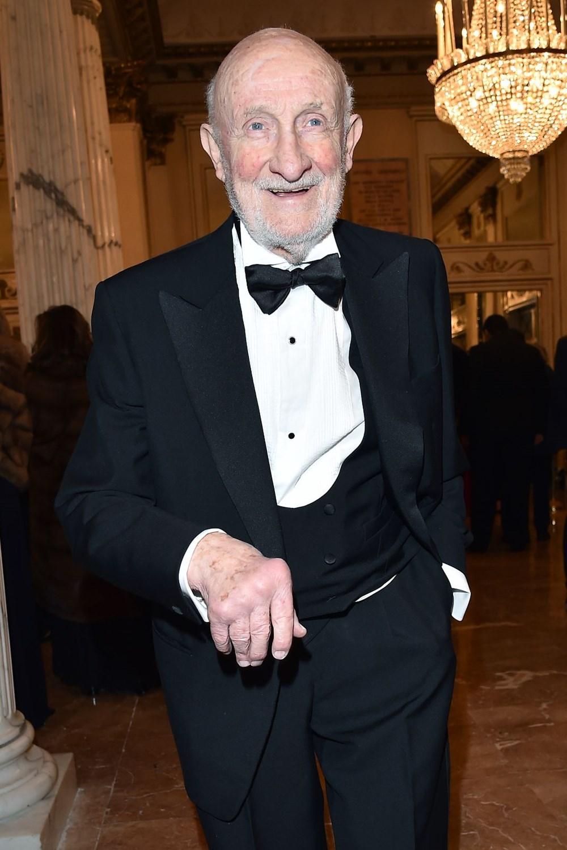 Mel Gibson'ın gizli şekilde Covid-19 tedavisi gördüğü ortaya çıktı(Corona olan ünlü isimler) - 36