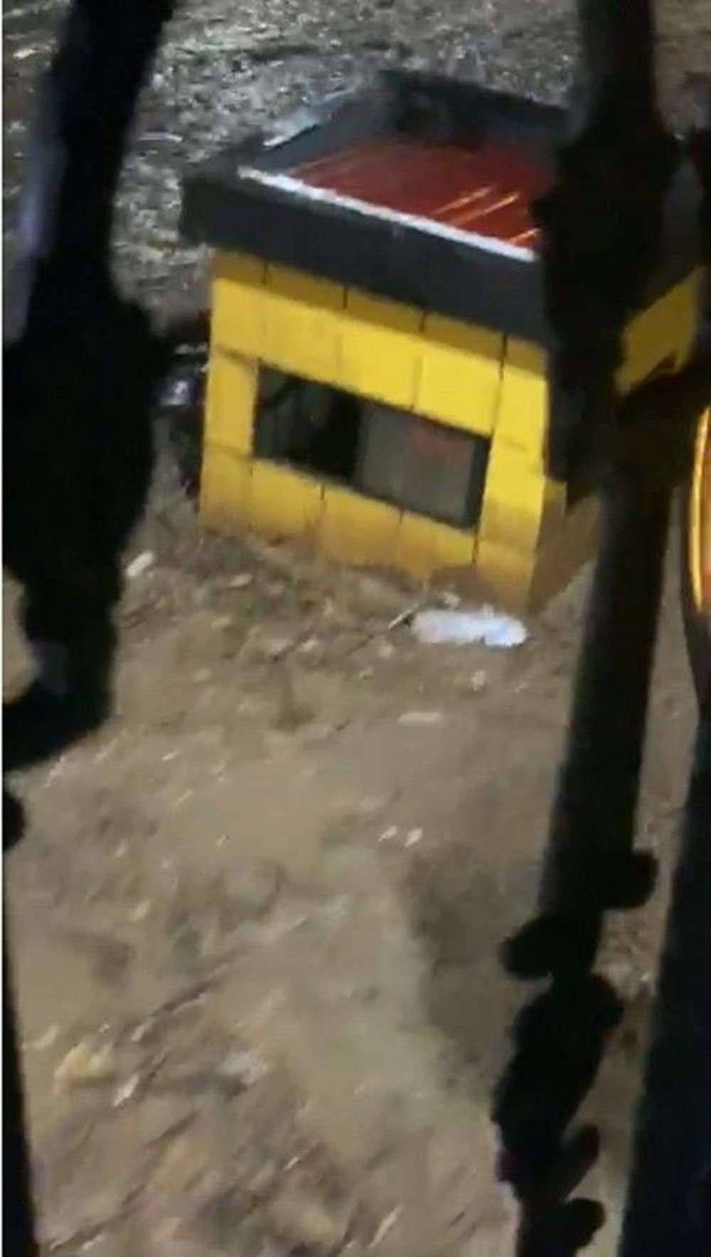Giresun'u sel vurdu: 4 kişi hayatını kaybetti - 2