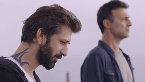Omar ve Biz7.Kayseri Film Festivali'nde en iyi film seçildi