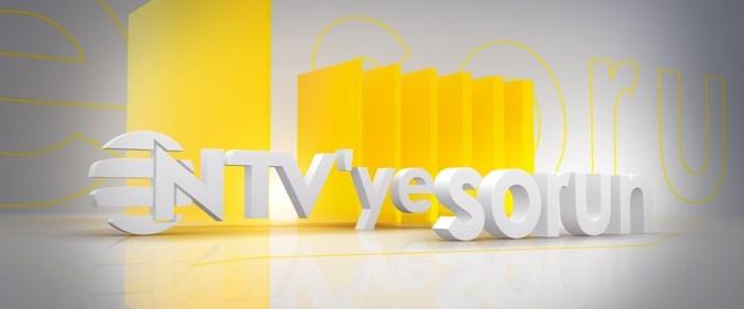 NTV'ye Sorun