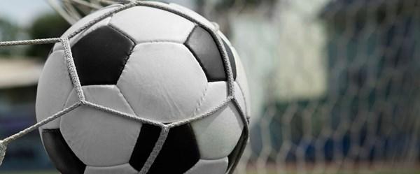 Beşiktaş-Gençlerbirliği maçı