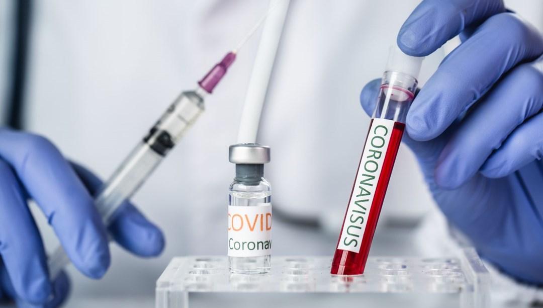 BioNTech'e corona aşısı için Almanya'dan 375 milyon euro destek
