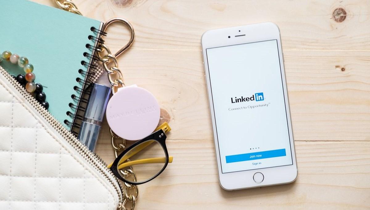 Microsoft, Çin'de LinkedIn'i kapatma kararı aldı
